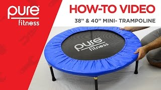 Pure Fitness | How-To Video: 38\\\"|320|180|?|6896cd214e891c4f4c1d21c68c7e82a0|False|UNLIKELY|0.30175259709358215
