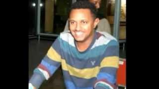 Yelben Adarash Teddy Afro