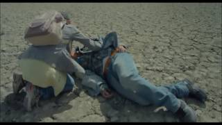 Nonton Desierto  2015    Hide  Everyone Hide     Scene Film Subtitle Indonesia Streaming Movie Download