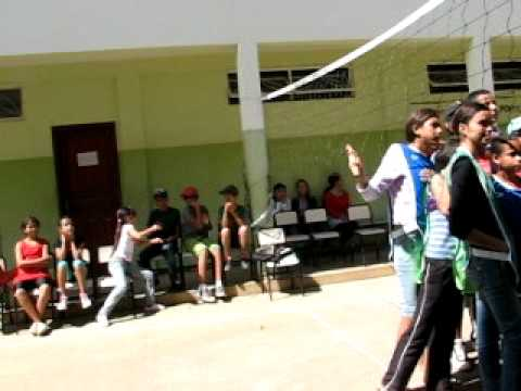 escola maluca em indaiabira part3