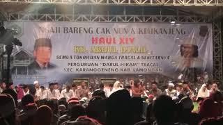 Video Cak nun mengungkap siapa pelaku Bom di Bali MP3, 3GP, MP4, WEBM, AVI, FLV Agustus 2018