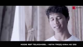 OFFICIAL MUSIC VIDEO - MERINDUKANMU - DASH UCIHA
