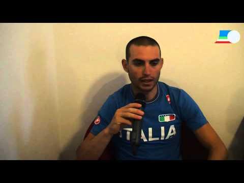 Valerio Agnoli
