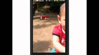 심플통화량 YouTube 동영상