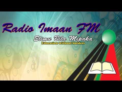 Video RADIO IMAAN - Shairi: Chandugu download in MP3, 3GP, MP4, WEBM, AVI, FLV January 2017