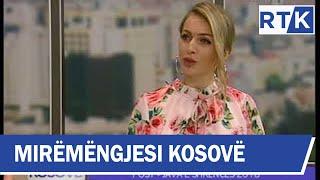 Mysafiri Mëngjesit - Ramë Vataj 19.05.2018