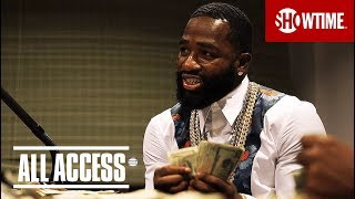 ALL ACCESS: Broner vs. Allakhverdiev - Epilogue | Full Episode | SHOWTIME