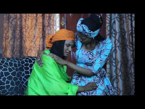 AMINAI Sabon Shiri Latest hausa Film Trailer 2019 Starring Garzali Miko
