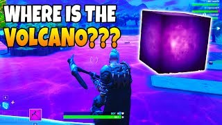 Epic Games, HURRY UP WITH SEASON 6!!! Loot Lake Watch + Theories! (Fortnite Battle Royale)