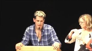 Video The Best of the Triggering with Steven Crowder, Milo and Trigglypuff! MP3, 3GP, MP4, WEBM, AVI, FLV Oktober 2018