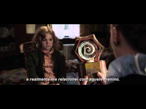 Invocação do Mal - Trailer 3 (leg) [HD]   13 de setembro nos cinemas