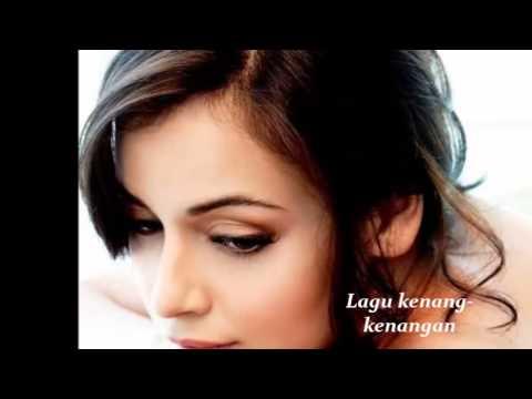 Video Senandung Rindu    Tetty Kadi download in MP3, 3GP, MP4, WEBM, AVI, FLV February 2017