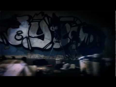 ОУ74 - Кушать Подано (2012)