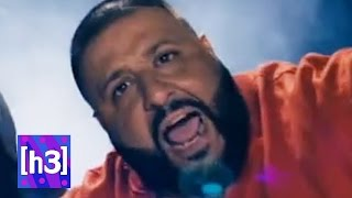Video DJ Khaled - How Many Times ft. Chris Brown, Lil Wayne -- h3h3 reaction video MP3, 3GP, MP4, WEBM, AVI, FLV April 2018