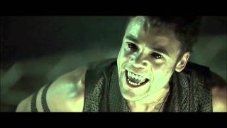 Nonton Lost Boys  The Thirst  Edgar And Alan Frog Film Subtitle Indonesia Streaming Movie Download
