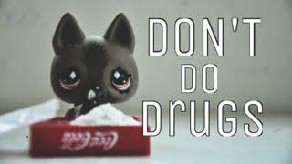 Download Lagu LPS: Don't do drugs (SHORT FILM) Mp3