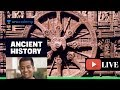 Ancient History of India: Sources of History 101 - Roman Saini