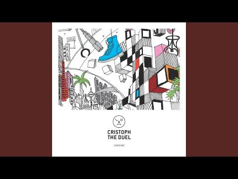 The Duel (Original Mix)