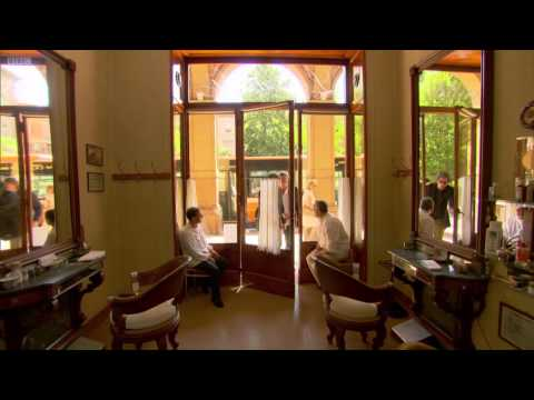 italy - Andrew Graham-Dixon and chef Giorgio Locatelli travel through Italy exploring the country's history, culture, food, art and landscape. Their journey begins i...