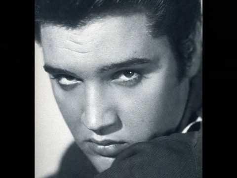 Elvis Presley-Beyond The Reef.