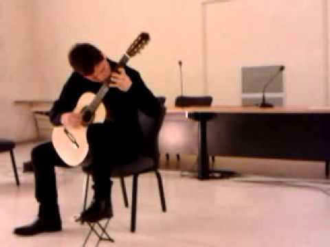 Davide Picci -
