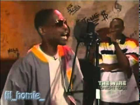 Kurupt – Best Freestyle On Rap City