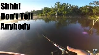 Video Lake Fork Bass Fishing: Why am I Sharing This MP3, 3GP, MP4, WEBM, AVI, FLV Agustus 2018