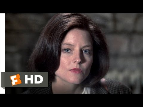 Video The Silence of the Lambs (2/12) Movie CLIP - You Ate Yours (1991) HD download in MP3, 3GP, MP4, WEBM, AVI, FLV January 2017