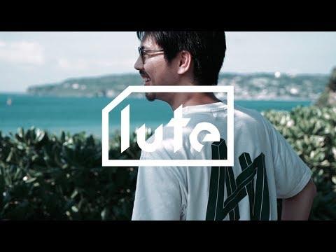 Video TOSHIKI HAYASHI (%C)「little life ft. Kan Sano & jjj」 download in MP3, 3GP, MP4, WEBM, AVI, FLV January 2017