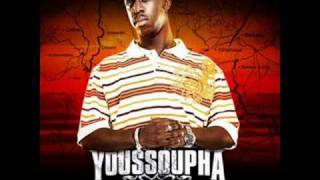 Youssoupha   Comme Elle Vient