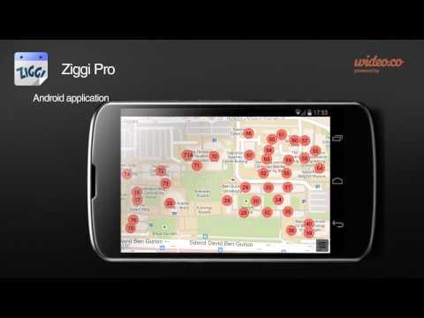 Video of Ziggi Pro