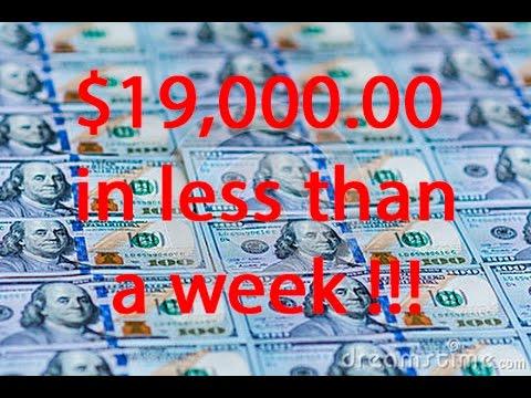 Secret Success Machine, Millionaire Marketing Machine, Direct Pay System, Business Success Alliance,
