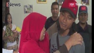 Video Pasrah!! Kakak Adi Sufyan, Pelaku Teror Mapolda Riau Ditangkap Polisi - iNews Malam 16/05 MP3, 3GP, MP4, WEBM, AVI, FLV Mei 2018