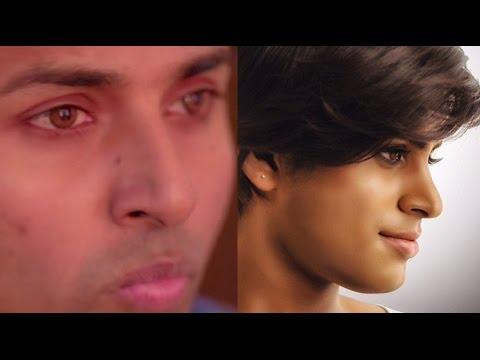 Remo - Making First Look Teaser | Sivakarthikeyan, Keerthi Suresh,Sathish,Anson Paul |Anirudh.