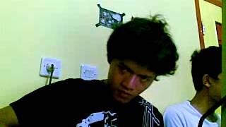 Nonton Dbgindas Mp4 Film Subtitle Indonesia Streaming Movie Download