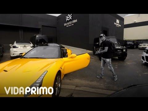 Esta Cabron - Ñejo (Video)