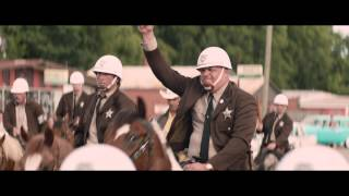 Selma  2014  Official Trailer