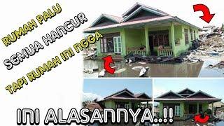 Video SUBHANALLAH.. Rumah Habib di Palu Ini Tidak Hancur, Karena Selalu Mengamalkan Bacaan Ini... !!! MP3, 3GP, MP4, WEBM, AVI, FLV Februari 2019