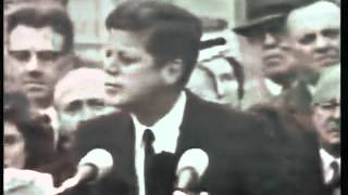 Wexford Ireland  city pictures gallery : jfk in wexford