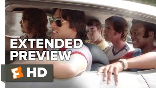 Nonton Everybody Wants Some     Extended Preview  2016    Blake Jenner Movie Film Subtitle Indonesia Streaming Movie Download