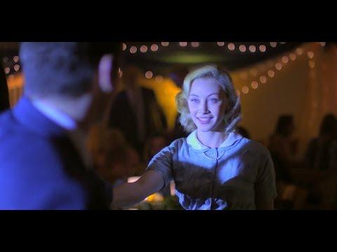 11.22.63 - Last scene - DANCE & conclusion, Jake & present Sadie 11/22/63 HD