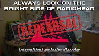 Always Look On The Bright Side Of Radiohead (2014-08-02) thumb image