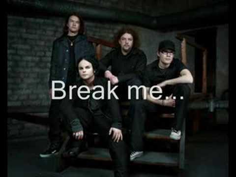 Tekst piosenki The Rasmus - Bullet po polsku