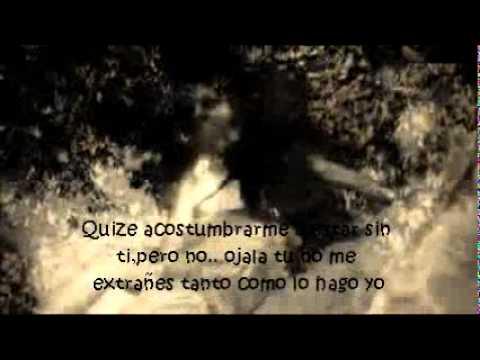 , title : 'Leazzy - Que voy a hacer (Letra)'