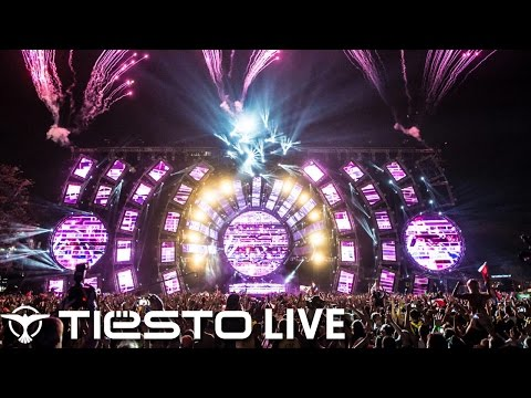 live music - Watch Tiësto's entire set from Ultra Music Festival 2014 which includes highlights like his next single, Wasted ft. Matthew Koma, the Tiësto vs. Dzeko & Torres Remix of John Martin as well...