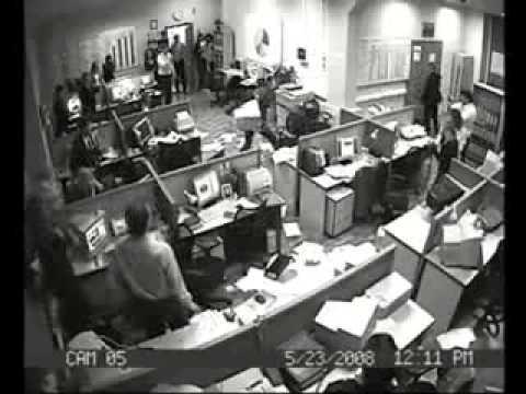 Ленинград - Ты не такой как все,ты работаешь в офисе!!!! (видео)
