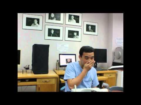 8 3 2014 (видео)