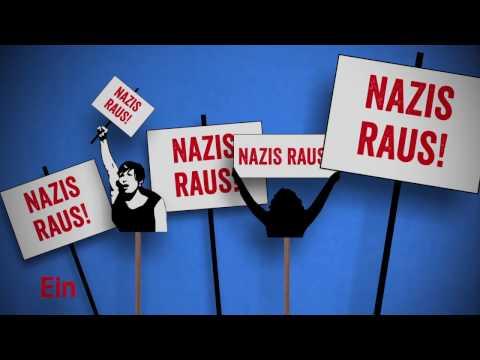 junge Welt – Zeitung gegen Faschismus