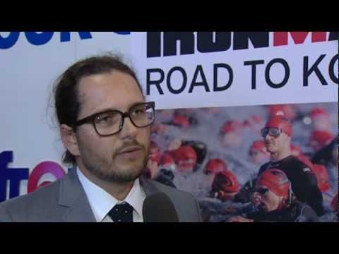 INFRONT SPORT - Jorg POLZER