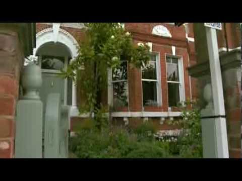 Savills Wandsworth - an introduction to our estate agent services and team